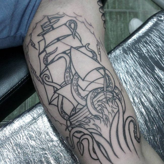 kraken-tattoo-48