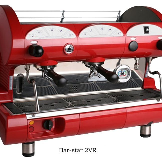 la-pavoni-bar-star-2v-r-2-group-commercial-espresso-cappuccino-machine