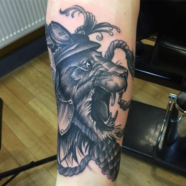 lion-tattoo-12