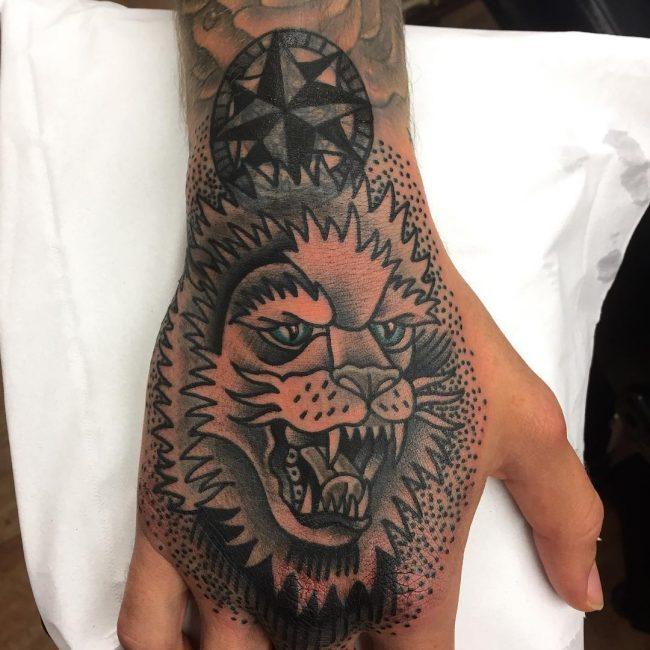 lion-tattoo-16