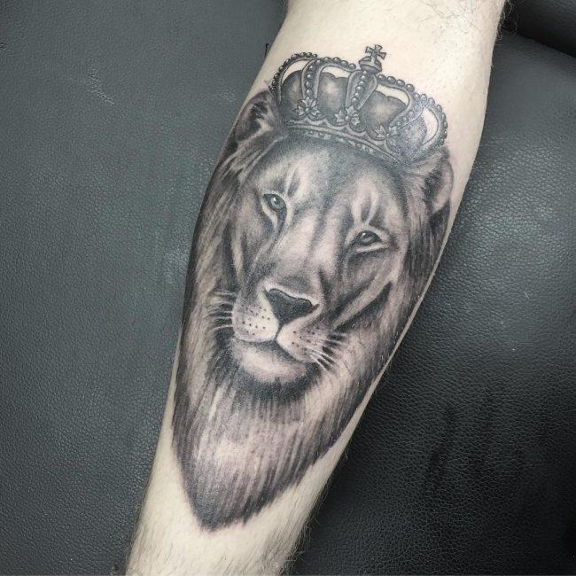 lion-tattoo-17