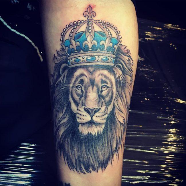 lion-tattoo-18