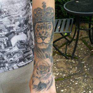 lion-tattoo-2