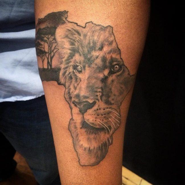 lion-tattoo-22
