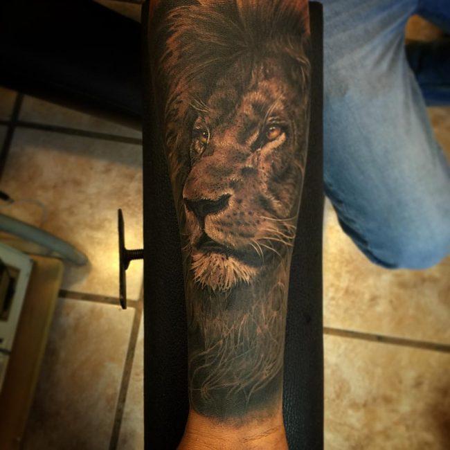 lion-tattoo-24