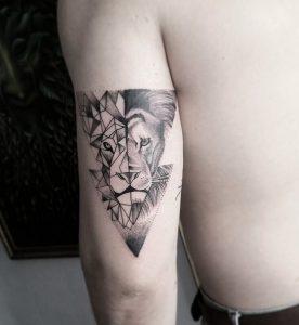 lion-tattoo-26