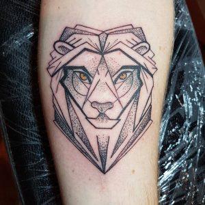 lion-tattoo-27