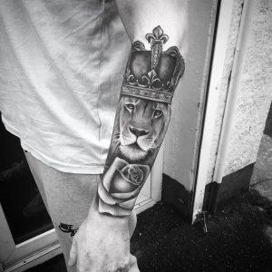 lion-tattoo-29