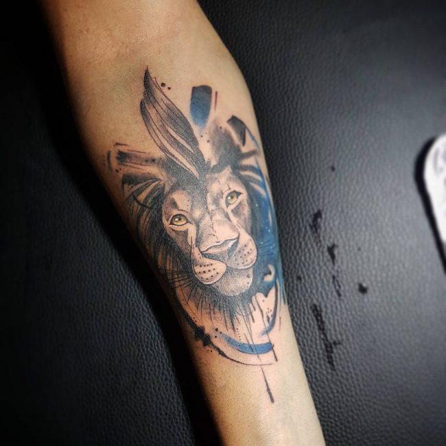 lion-tattoo-3
