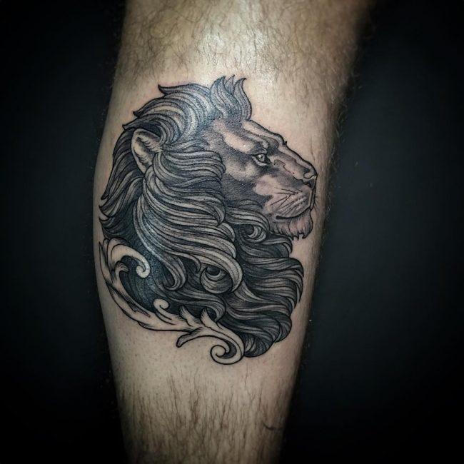 lion-tattoo-30