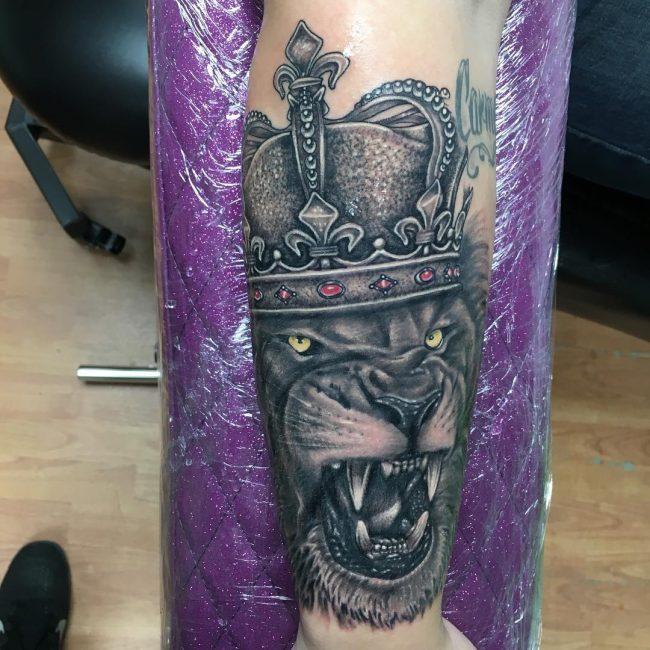 lion-tattoo-31
