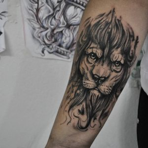 lion-tattoo-32