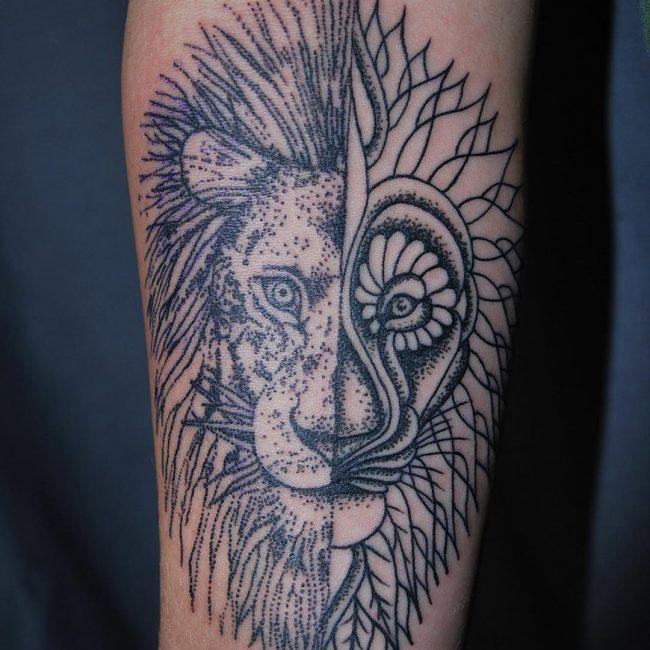 lion-tattoo-33