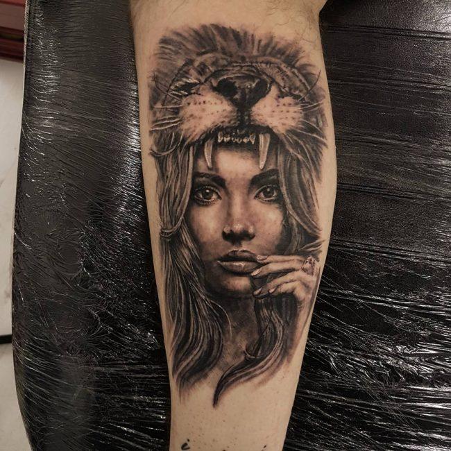 lion-tattoo-35