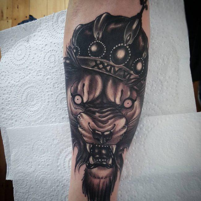 lion-tattoo-36