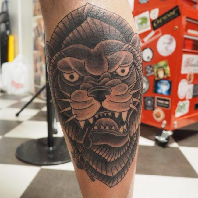 lion-tattoo-37