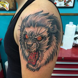 lion-tattoo-41