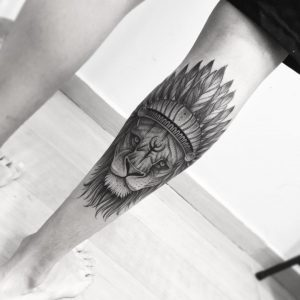 lion-tattoo-42