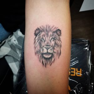 lion-tattoo-45