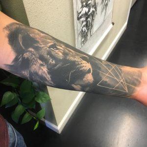 lion-tattoo-46