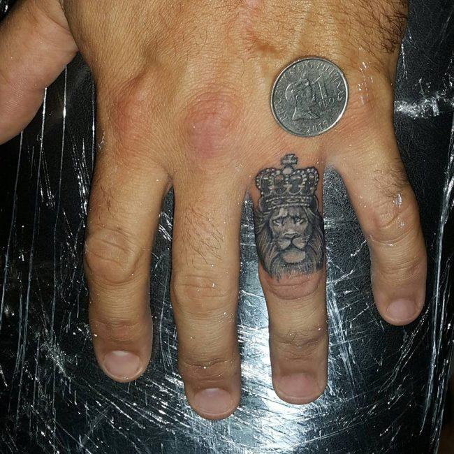 lion-tattoo-48