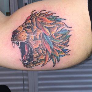 lion-tattoo-49