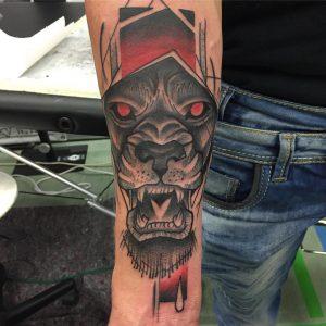 lion-tattoo-50