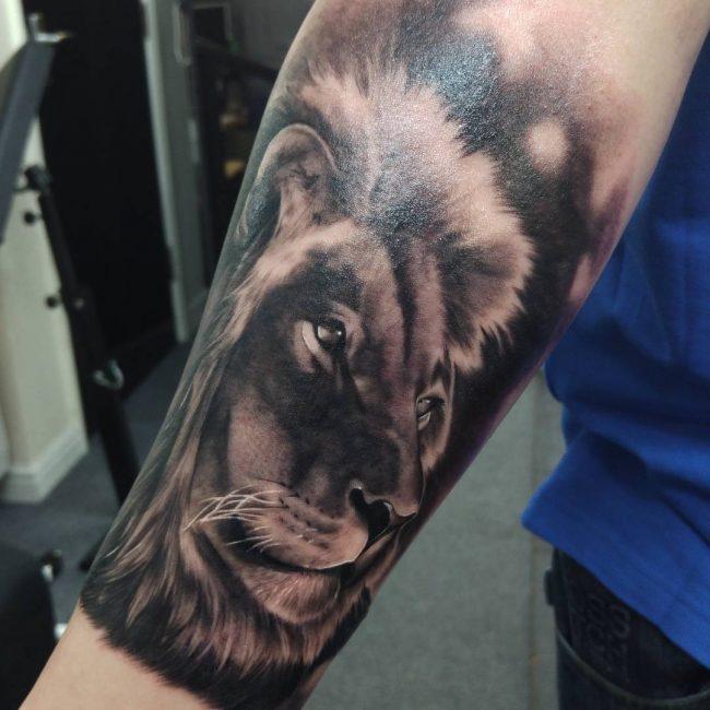lion-tattoo-51