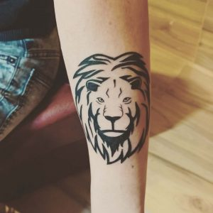 lion-tattoo-52