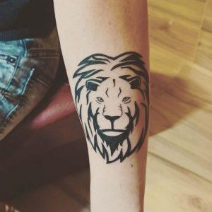 lion-tattoo-52