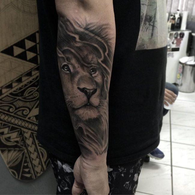 lion-tattoo-54
