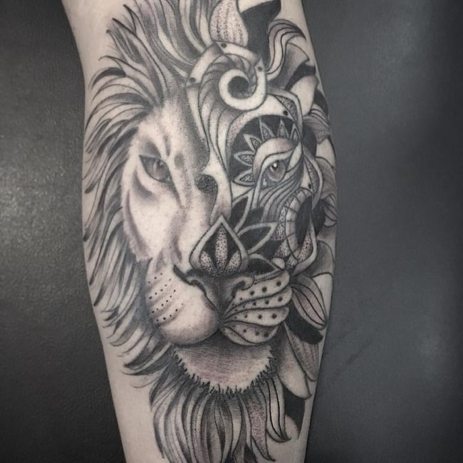 lion-tattoo-55