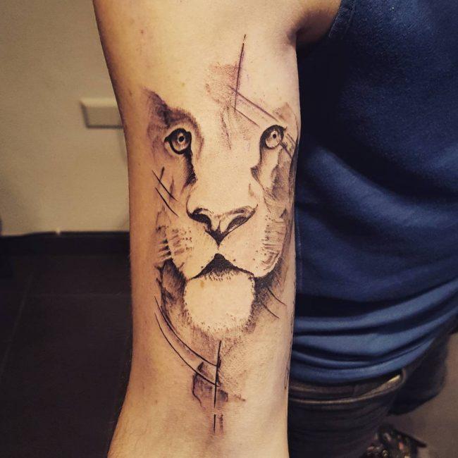 lion-tattoo-56
