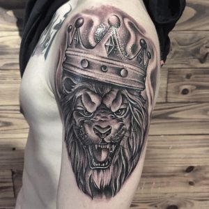 lion-tattoo-57