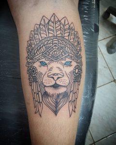 lion-tattoo-6