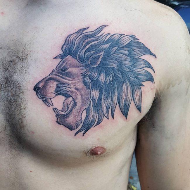 lion-tattoo-60