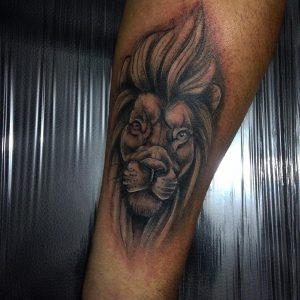 lion-tattoo-61