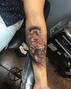 lion-tattoo-62