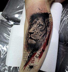 lion-tattoo-63