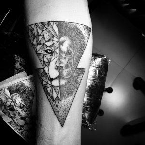 lion-tattoo-64
