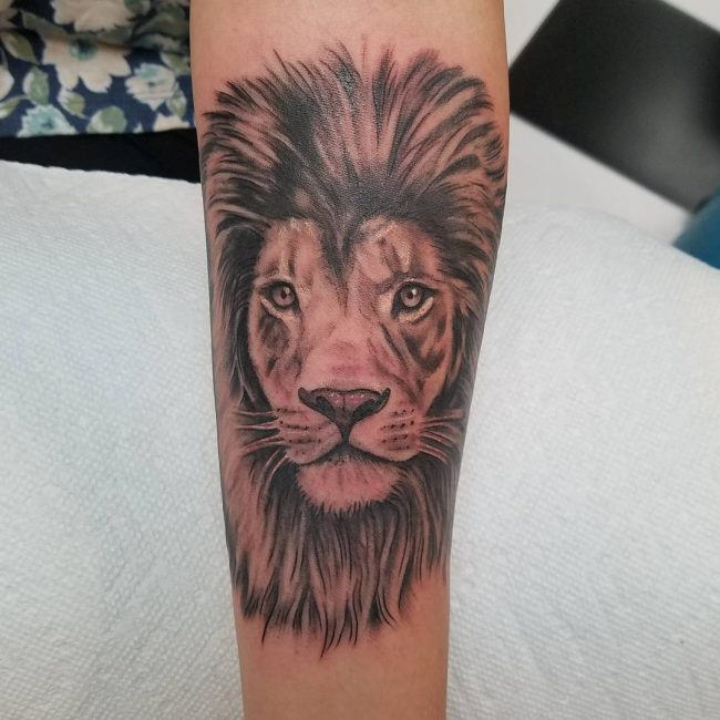 lion-tattoo-65