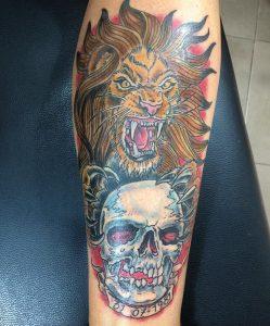 lion-tattoo-66