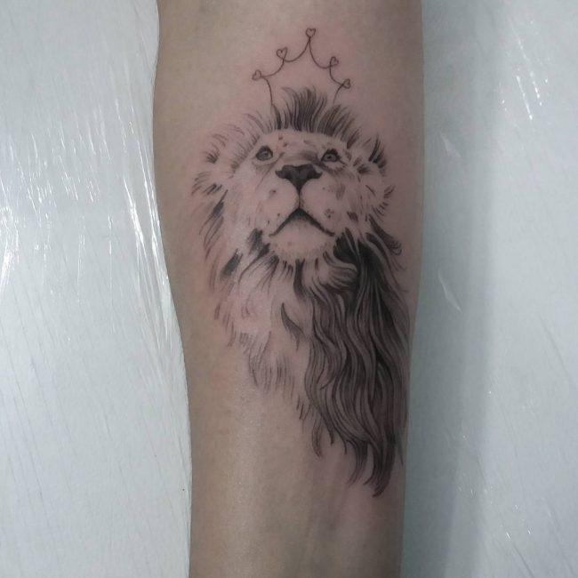 lion-tattoo-67