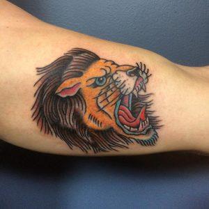 lion-tattoo-68