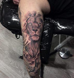 lion-tattoo-69