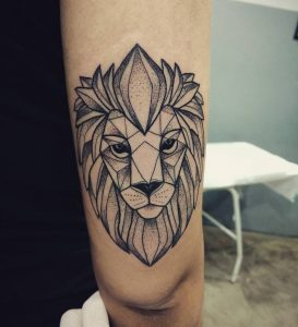 lion-tattoo-70
