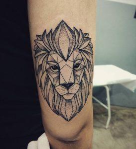 lion-tattoo-70