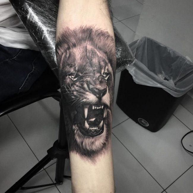 lion-tattoo-71