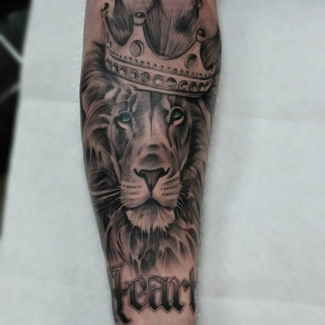 lion-tattoo-72