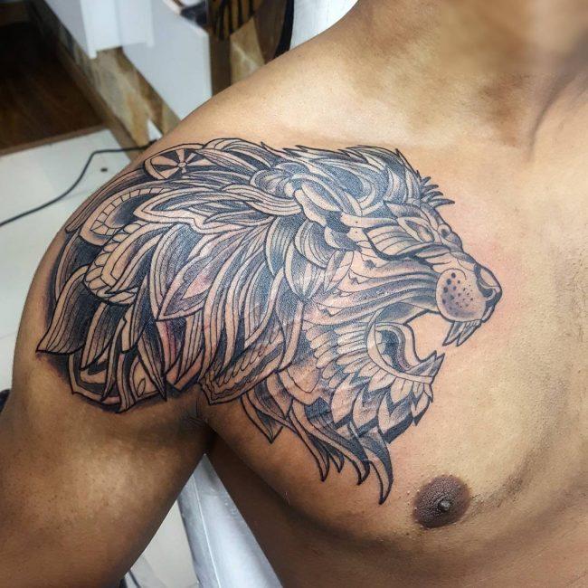 lion-tattoo-73